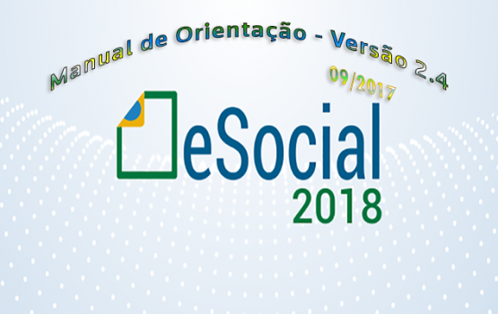 esocial-publicada-versao-2-4-do-manual-de-orientacao